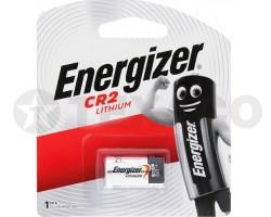 Батарейка ENERGIZER Photo Lith CR2