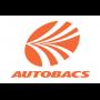 Щётки стеклоочистителя AUTOBACS