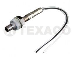 Датчик кислородный NTK OZA624-E3 (3 провода) универсальный