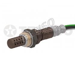 Датчик кислородный DENSO DOX-1456(4 провода) 36532-PLD-013/36532-PLD-003/36532-PAA-A02/36532-P8C-A21