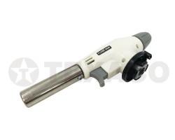 Горелка газовая пьезо металическая N920