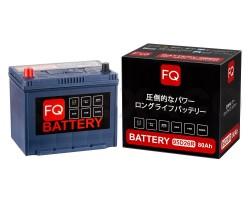 Аккумулятор FQ 80 А/ч 95D26R