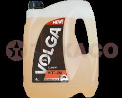 Жидкость промывочная ВОЛГА-ОИЛ МПТ-2М (4л)