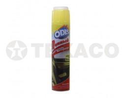 Очиститель пенный ODIS  (650мл)