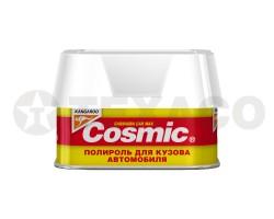 Полироль для кузова KANGAROO Cosmic (200г)