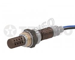 Датчик кислородный DENSO DOX-0116 (3 провода) универсальный(0258986502/0258005726/OZA624-E3/DOX-0115