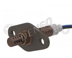 Датчик кислородный DENSO DOX-0111 (4 провода под флянец) универсальный