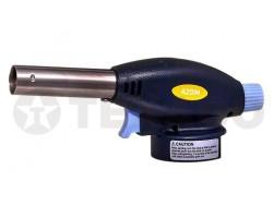 Горелка газовая с пьезоджигом A2DM