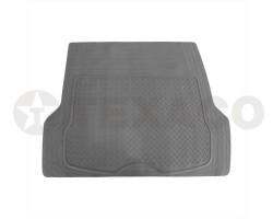 Коврик багажника SKYWAY полеуретановый большой 109,5х144 см (серый) S04701002