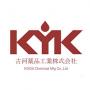 KYK (Япония)