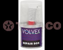 Ремонтный комплект VOLVEX (0,25кг)