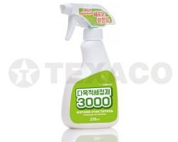 Очиститель универсальный Kolibriya-3000 (250мл)
