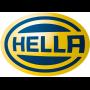 Автолампы HELLA