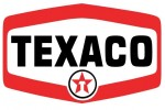Жидкости тормозные TEXACO