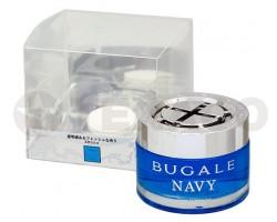 Ароматизатор гелевый AUG BUGALE NAVY Squash (60мл)