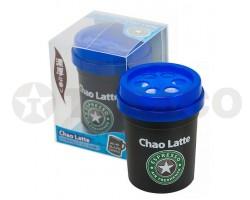 Ароматизатор гелевый AUG CHAO LATTE BK Premium Squash (140мл)