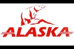 АКБ ALASKA