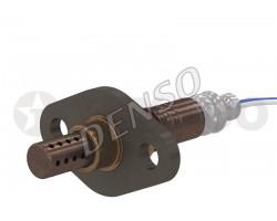 Датчик кислородный DENSO DOX-0102 (2 провода под флянец) универсальный 0258002210
