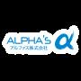 Трансмиссионные масла ALPHA'S