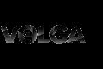 Гидравлические масла ВОЛГА-ОИЛ