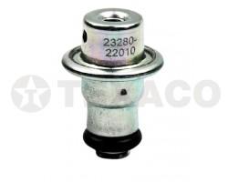 Регулятор давления топлива TOYOTA 23280-22010