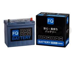 Аккумулятор FQ 50 А/ч 60B24L
