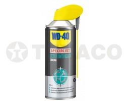 Смазка белая литиевая WD-40 (200мл)