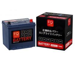 Аккумулятор FQ 70 А/ч 90D23L