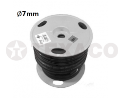 Шланг топливный METALCAUCHO 7мм (3225-00056)