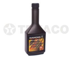 Жидкость ГУРа DIAMOND PSF UNIVERSAL (354мл)