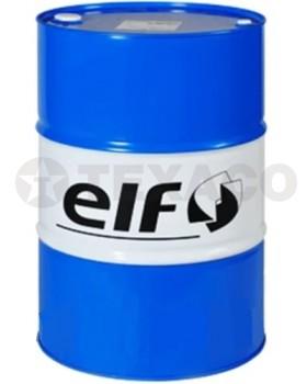 Масло моторное Elf Evolution 900 NF 5W-40 SL/CF (208л) в розлив цена за (1л) синтетика