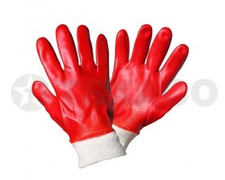 Перчатки AIRLINE маслобензостойкие AWG-O-04