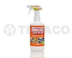 Очиститель универсальный Profitom-7000 (1л)