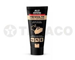 Очиститель рук AVS AVK-041 (100мл)