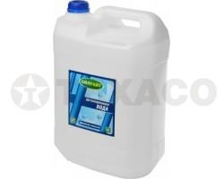 Вода дистиллированная OIL RIGHT (20л)