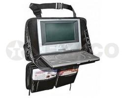 Органайзер AUTOLUX для DVD-проигрователя и ноутбука A15-1530