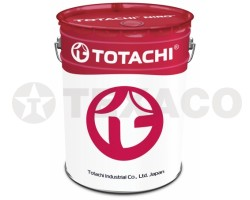 Масло моторное TOTACHI NIRO 10W-40 SN/CF (19л)