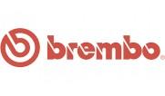 Жидкости тормозные BREMBO