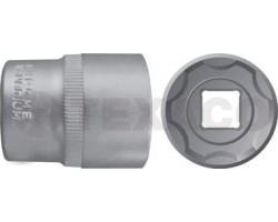 Fit-62051 Головка 6-гран. 1/2