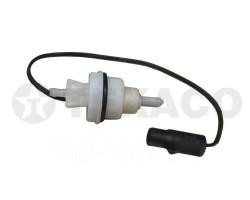 Датчик топливного фильтра D35mm (DFS01/DFS03/DFS05/FC-158/FC-226/FC-321/FC-409)