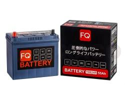 Аккумулятор FQ 55 А/ч 70B24R