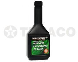 Жидкость ГУРа DIAMOND PSF for HONDA (354мл)