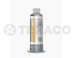 Очиститель сажевого фильтра и катализатора PRO TEC  (375мл)