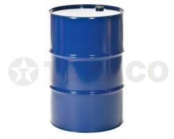 Масло моторное MOLY GREEN BLACK 5W-30 SN/GF-5 (200л) в розлив цена за (1л) синтетика