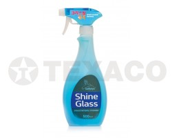 Очиститель стекол Kolibriya Shine Glass (500мл)