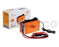 Зарядное-пусковое устройство AIRLINE 12A 220V AJS-80-04
