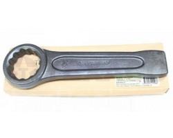 518436 Ключ накидной ДТ ударнный 36мм