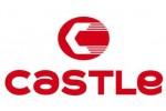 Масла CASTLE