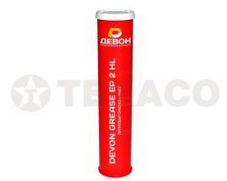 Смазка ДЕВОН Grease ЕР 2 HL (400г) шрус