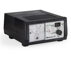 Устройство зарядное ВЫМПЕЛ-32 12В 0-20A 3-х режимное